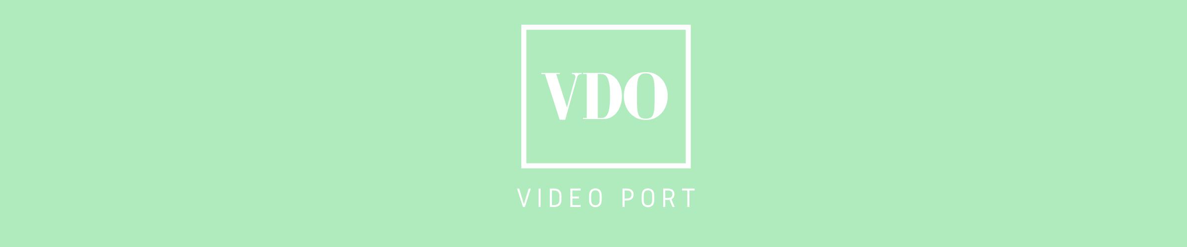 映画やドラマの動画を無料視聴する方法